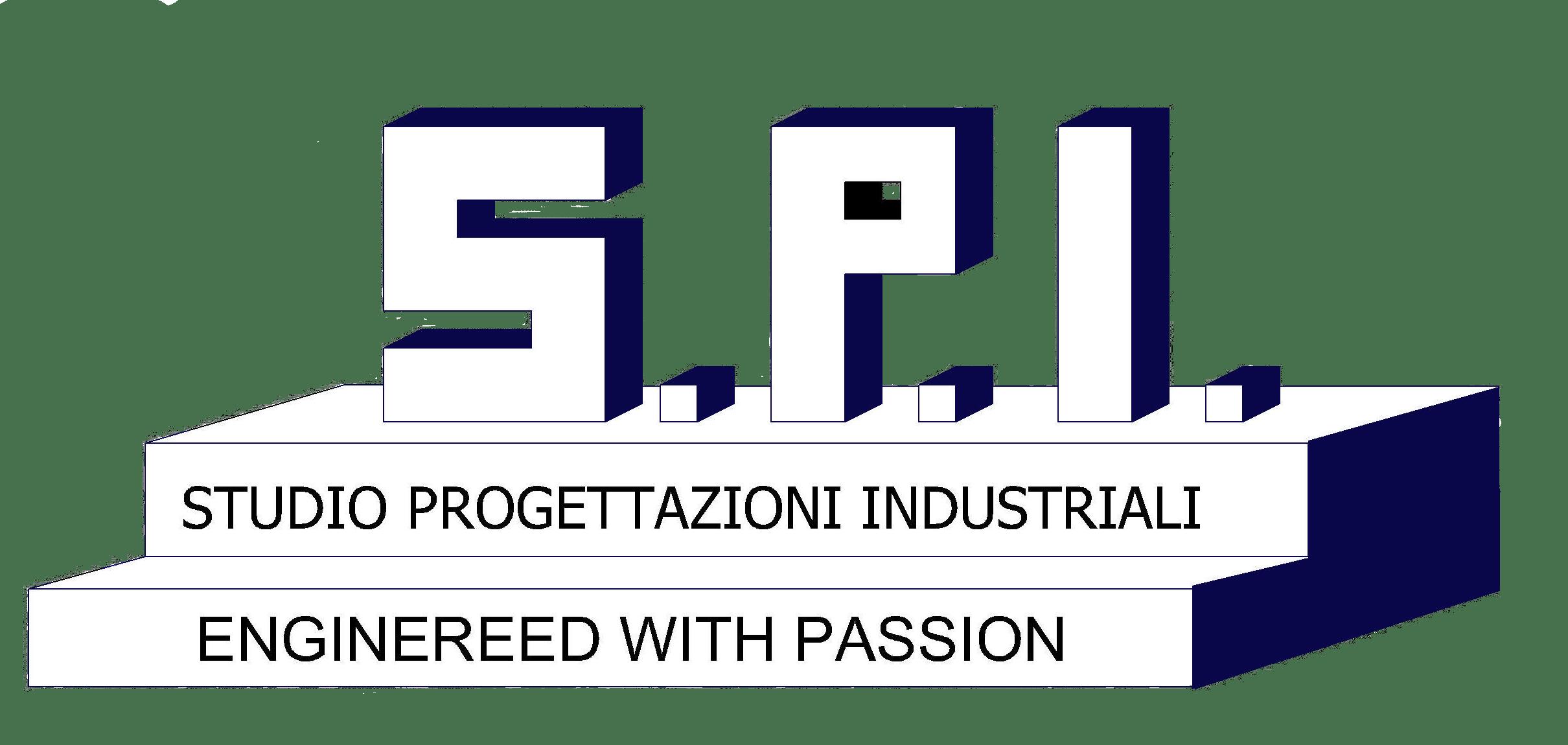 S.P.I. Service srl